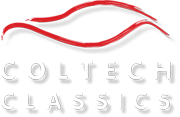 coltechclassics.com