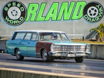 67Fordwagon_strip
